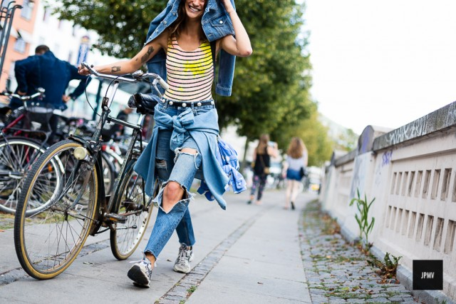 Jaiperdumaveste_JPMV_Nabile-Quenum_Street-Style_Unknown_Copenhagen-Fashion-Week_Spring-Summer-2015-4