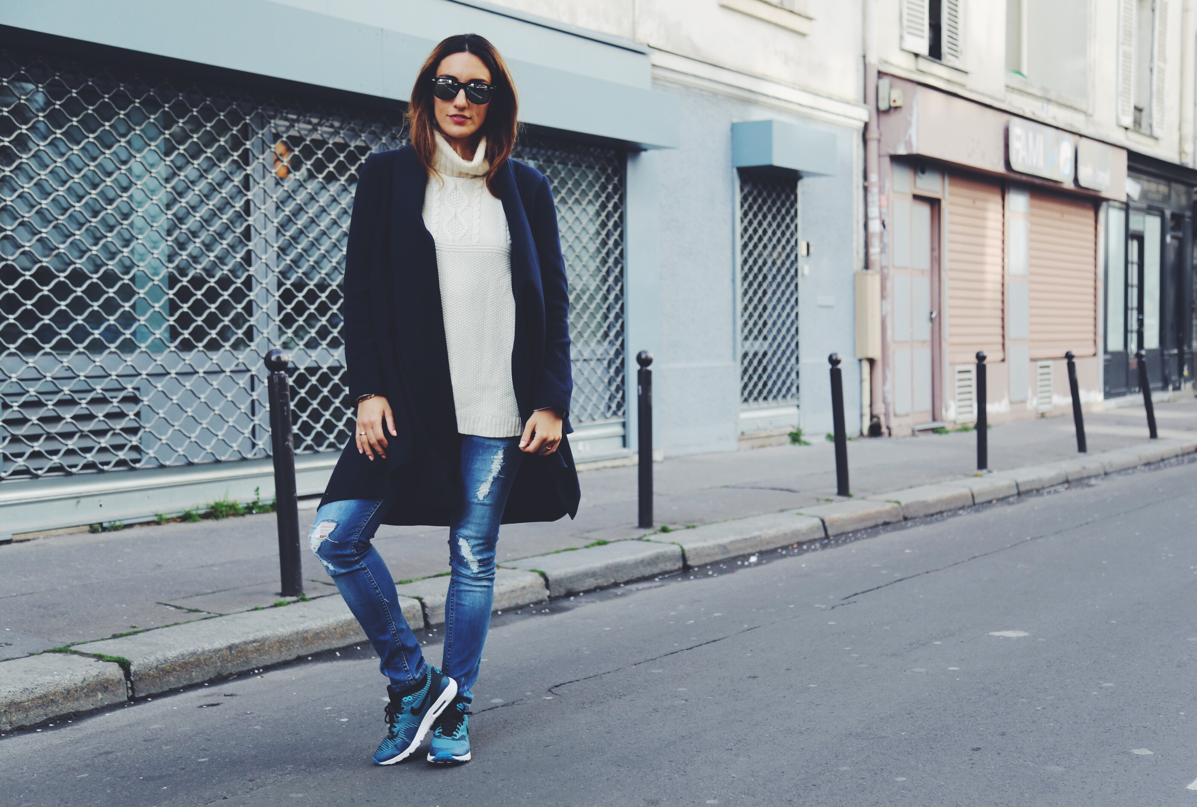 best sneakers eb918 7a84e air max 95 jeans